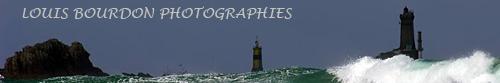 http://www.photomartial.fr/Img_lien_favoris/logovieille500.jpg